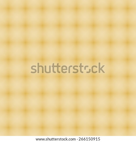 Abstract beige pattern. Texture background. Seamless illustration.