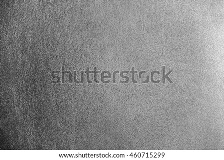 Abstract black and gray textures for background