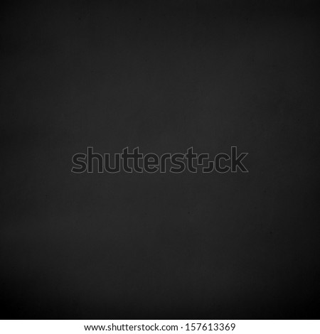 abstract black background - stock photo
