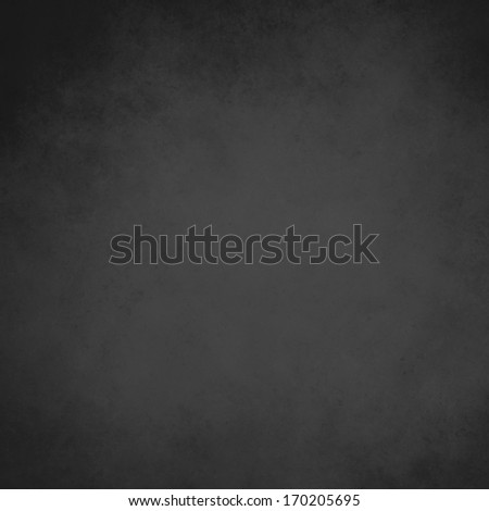 abstract black background charcoal carbon color, soft faded sponge vintage grunge background texture design, graphic art use in product design web template brochure ad, black gray paper  - stock photo