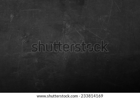 Abstract black background, elegant monochrome background