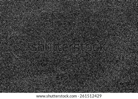 abstract black white spotty texture for empty backgrounds
