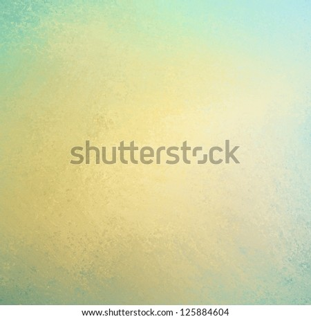 abstract blue background cloudy sky blue white cloud center blue border, vintage grunge background texture design, abstract white fluffy cloud concept idea, Easter background spring poster paper, book