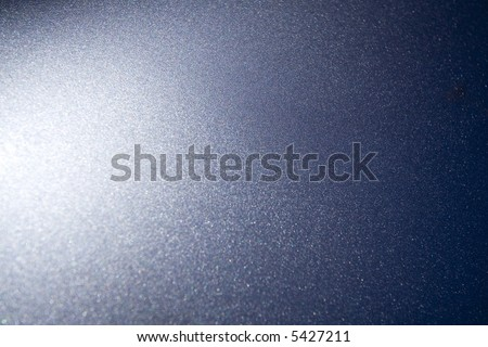 abstract blue background - future and web concepts - stock photo