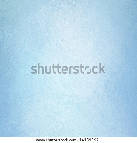 abstract blue background pastel light color design solid background faint vintage grunge background texture sky blue paper, web design template backdrop or blue app backgrounds paint wall canvas - stock photo