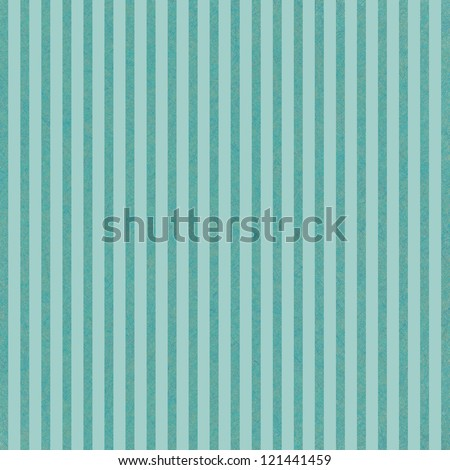 abstract blue background, pattern design element pinstripe line for graphic art use, vertical lines with pastel vintage texture background for Easter use in banners, brochures, web template designs - stock photo