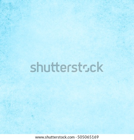 abstract blue background texture cement