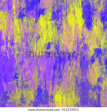 abstract blue background texture grunge wall