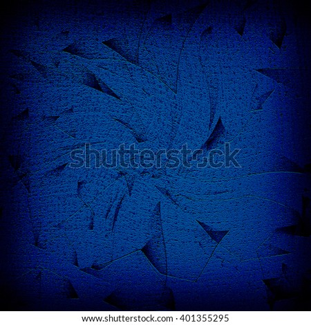abstract blue background texture pattern wall