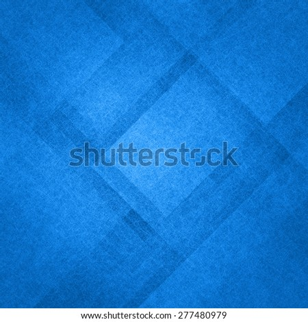 abstract blue background triangle shapes design. cool blue background with fun shapes. layers of rectangles in slanted diagonal pattern. - stock photo