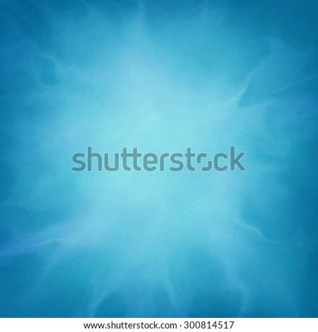 wispy background