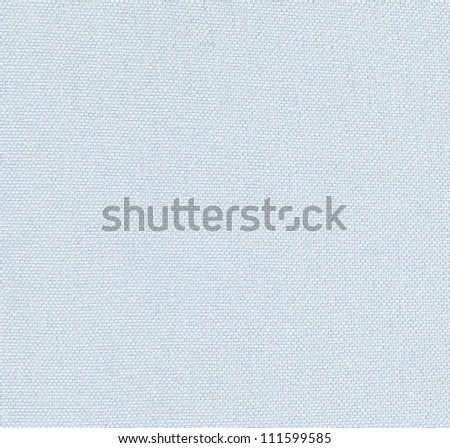 Abstract blue fabric texture. Background. Close up - stock photo
