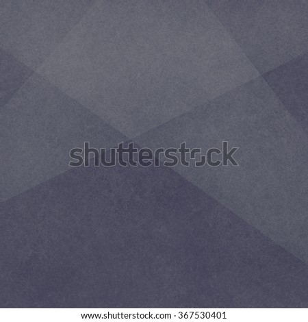 abstract blue gray background, triangles and angled shapes layered line design element, faded texture design, geometric background - stock photo