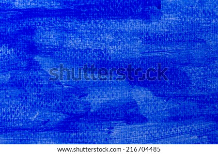 abstract blue grunge background.for design.