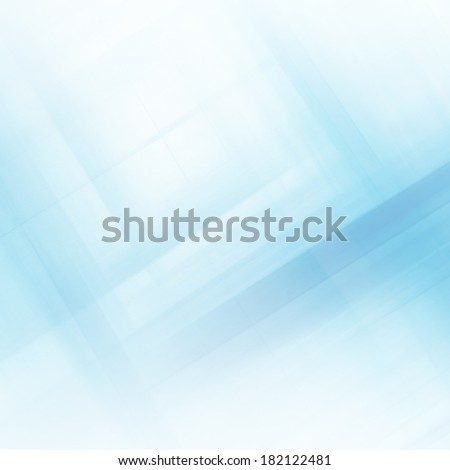 Abstract blue texture, background. - stock photo