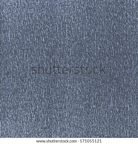 Abstract blue textured background, material texture