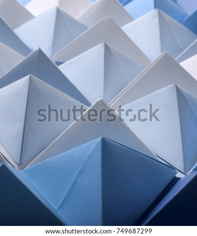 poly paper backdrops Photography backdrops are essential to all photo and video shoots photographic backdrops provide with the aesthetically desired background screen to enhance image focus on the subject and suitable lighting.