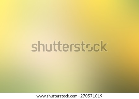 Abstract blur background abstract with out of focus  - stock photo