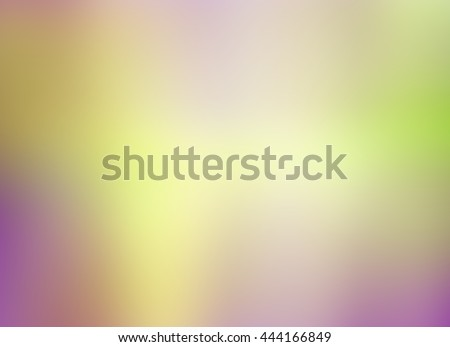 abstract blur background. colorful background - stock photo