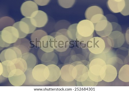 Abstract blur background, colorful background, blurred, wallpaper of Artistic for your design - stock photo