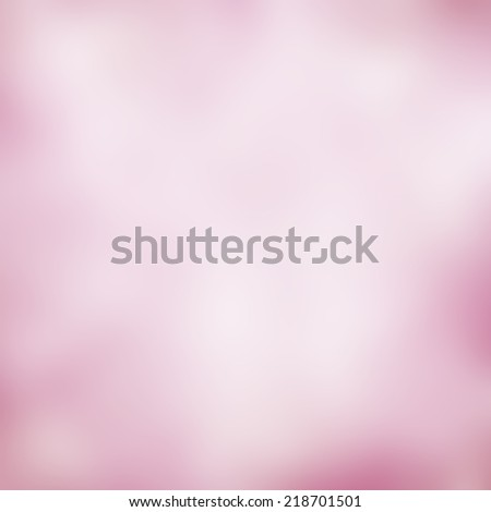 abstract blur background for web design, colorful background, blurred, wallpaper - stock photo