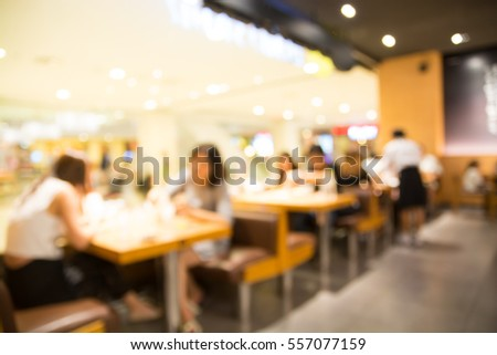Restaurant Background With People people dining stock images, royalty-free images & vectors