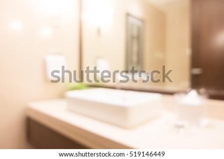 Beautiful Luxury Bathroom Interiors discerning new home designs latest luxury modern bathrooms decoration joyful luxury bathroom even Abstract Blur Beautiful Luxury Bathroom Interior For Background