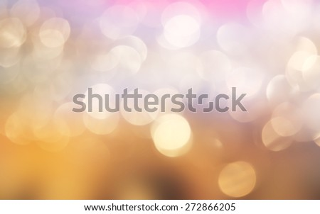 abstract ,blur ,bokeh,city,light,sky,background ,web, design,colorful,texture, wallpaper,illustration - stock photo