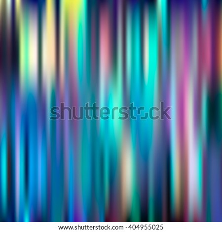 Abstract blur color gradient background for web, presentations and prints.
