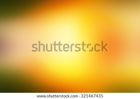 abstract blur sunset background for web design,colorful,texture, wallpaper,illustration - stock photo