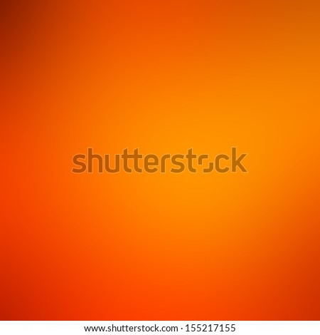 abstract blurred background, smooth gradient texture color, shiny bright background banner header or sidebar graphic art image - stock photo
