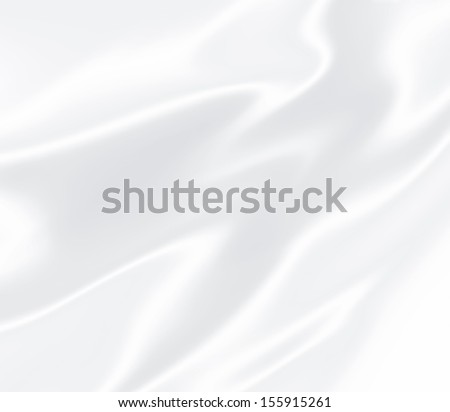 abstract blurred white background with different shades of color - stock photo