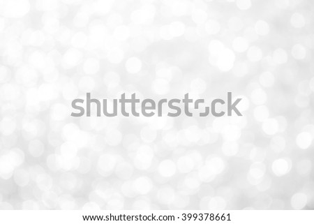 Abstract bokeh background Sparkling Lights Festive background with texture. Abstract Christmas twinkled bright background with bokeh defocused lights . Winter background. Card or invitation. - stock photo