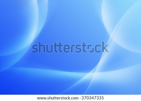 Abstract  bokeh light blur design for background