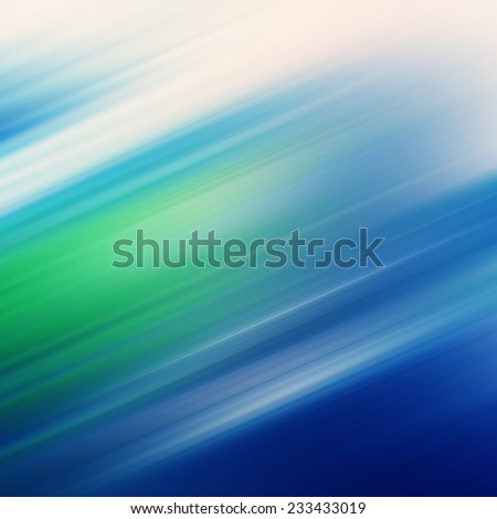 Abstract bright colorful background blur - stock photo