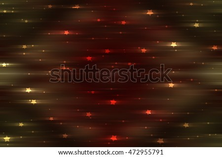 Abstract bright glitter multicolored background illustration technology.