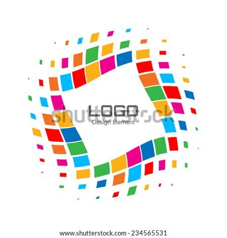 WebHelp  Onyx Graphics
