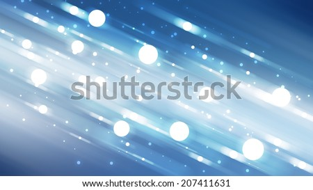 abstract brilliant background - stock photo