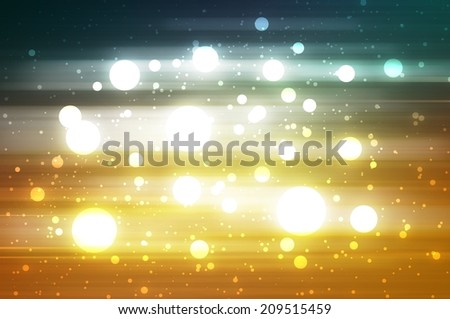 abstract brilliant color background - stock photo