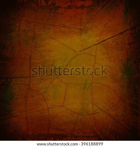 Abstract brown background texture concrete wall gradient