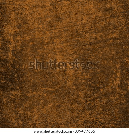 Abstract brown background texture wall wallpaper