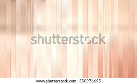 abstract brown background. vertical lines and strips - stock photo