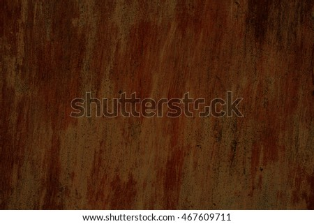 Abstract brown beige orange background vintage grunge texture
