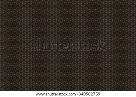 Abstract brown color background.