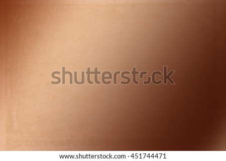 Abstract brown colors background - stock photo