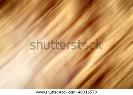 Abstract brown soft tones background