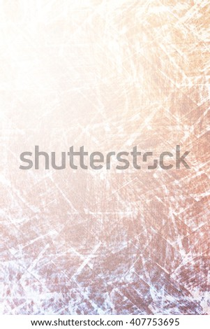 abstract brown texture background