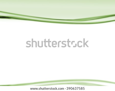 Abstract business background great for powerpoint