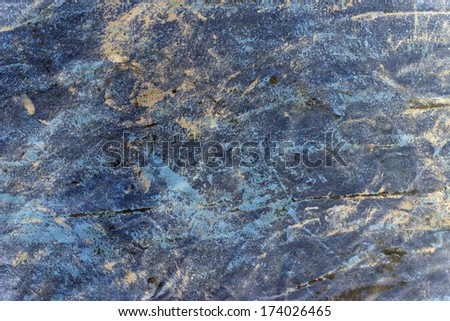 Abstract Canvas Background - stock photo