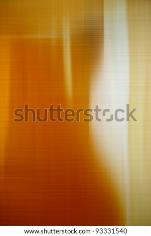 Abstract canvas color background for multiple uses - stock photo